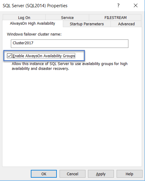 Cluster_Enable_AlwaysOn_Availability_Groups
